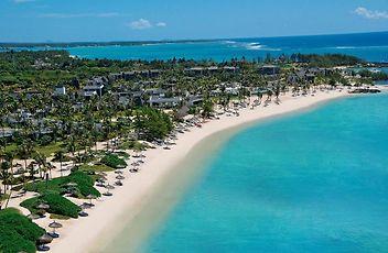 hotels und apartments von mauritius unterk nfte in mauritius rh mauritius top hotels com