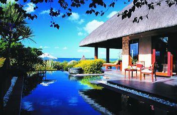 hotel e appartamenti a mauritius tutti gli alloggi a mauritius rh mauritius top hotels com